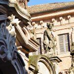 palazzo Terni d' Gregory