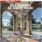 Bell'Italia luglio 2020